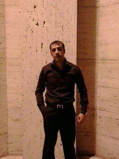 Фото мужчины Артур, Алдан, Россия, 25