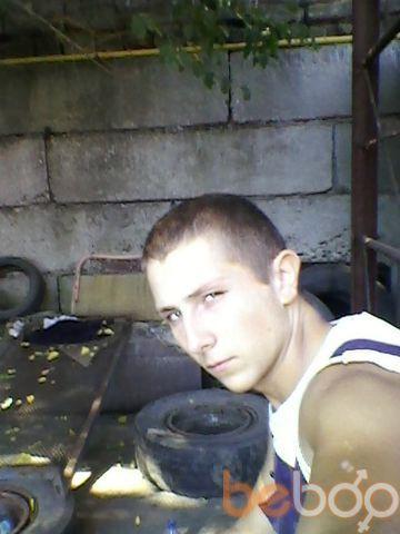 Фото мужчины Денис, Одесса, Украина, 26