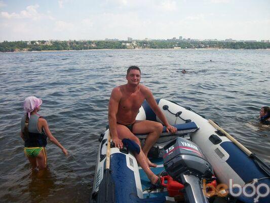 Фото мужчины татарин, Самара, Россия, 41