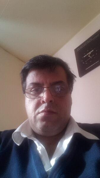 Фото мужчины mahmut, Караганда, Казахстан, 41