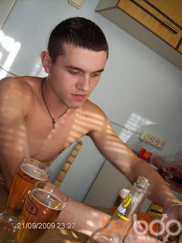 Фото мужчины viruscombat, Кишинев, Молдова, 27