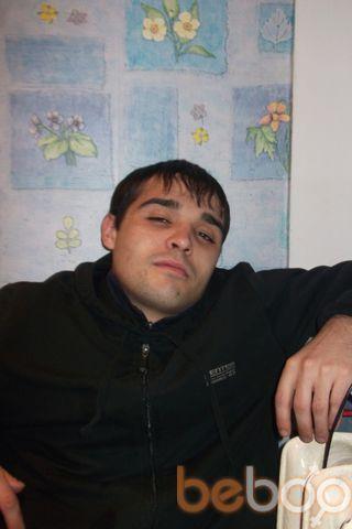 Фото мужчины andreu, Москва, Россия, 33