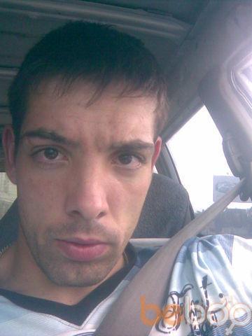 Фото мужчины кирюха, Иркутск, Россия, 32
