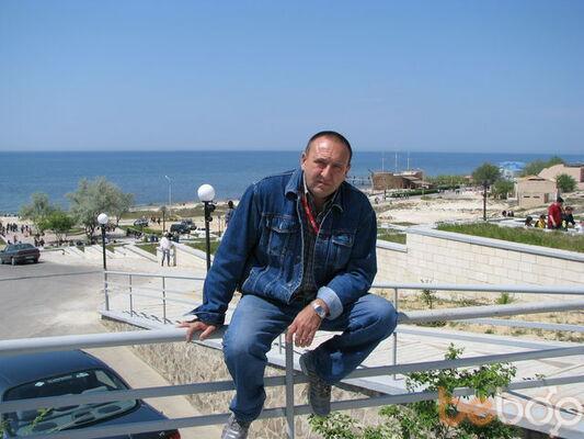 Фото мужчины slon, Баутино, Казахстан, 51