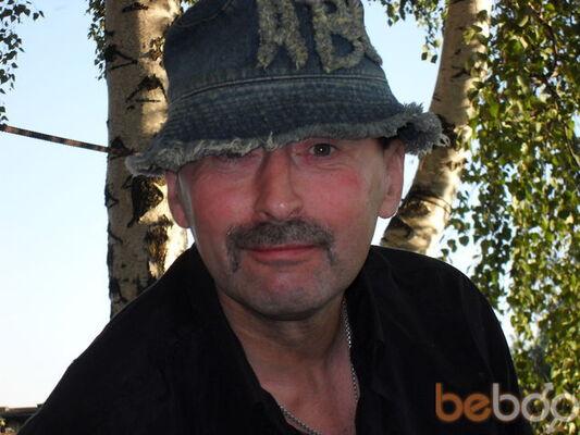 Фото мужчины вячеслав, Сасово, Россия, 57