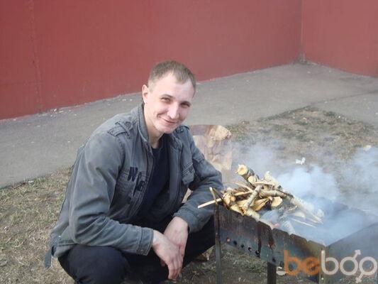 Фото мужчины joker, Подольск, Россия, 30