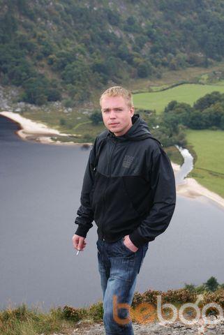 Фото мужчины sasha, London Colney, Великобритания, 33