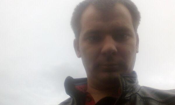 Фото мужчины Александр, Липецк, Россия, 30