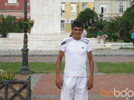 Фото мужчины vage301, Налбандян, Армения, 40