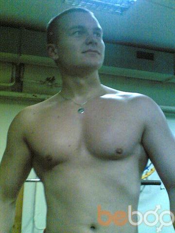 Фото мужчины Павел, Киев, Украина, 32