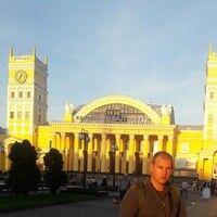 Фото мужчины Владимир, Киев, Украина, 37