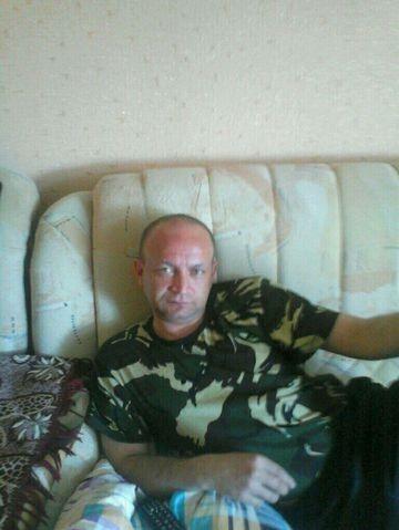 Фото мужчины 9000796457, Челябинск, Россия, 39