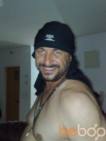 Фото мужчины versace2, Tel Aviv-Yafo, Израиль, 51