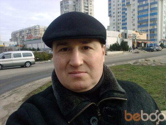 Фото мужчины 27101968, Одесса, Украина, 49