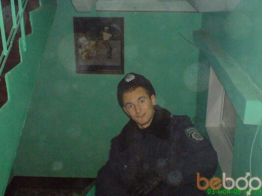 Фото мужчины интим, Донецк, Украина, 31