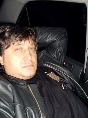 Фото мужчины Evgenui, Москва, Россия, 47