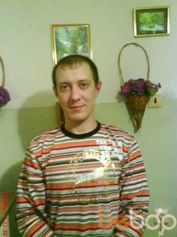 Фото мужчины Странник, Иваново, Россия, 34