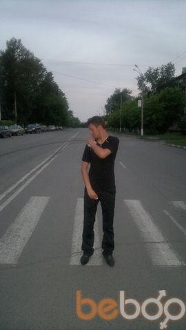 Фото мужчины Владимир, Петропавловск, Казахстан, 28