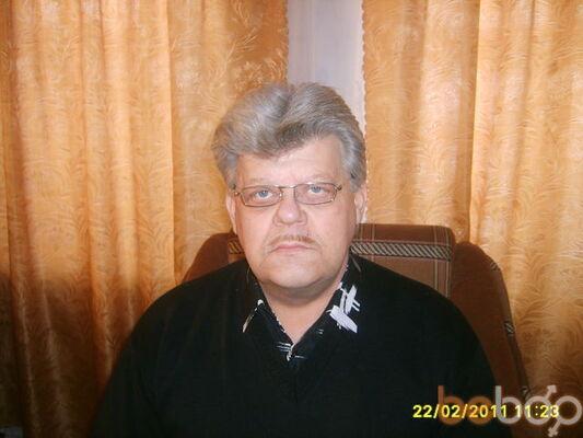 Фото мужчины gibbon, Курган, Россия, 59