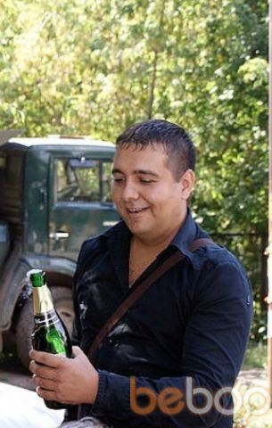 Фото мужчины Grek3100, Самара, Россия, 37
