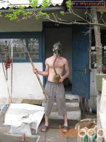 Фото мужчины olejik, Днепропетровск, Украина, 29