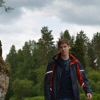 Фото мужчины Никита, Нижний Новгород, Россия, 18
