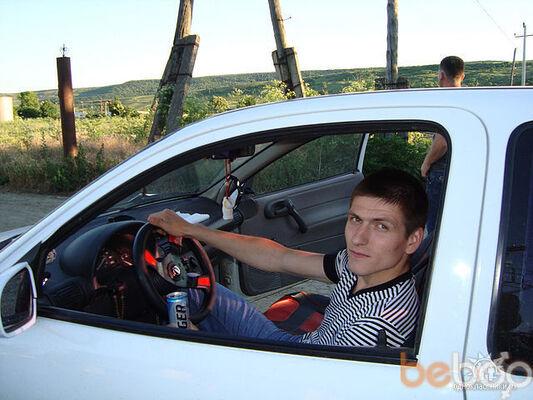 Фото мужчины HIMSAN, Бендеры, Молдова, 32