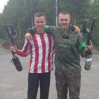 Фото мужчины Павел, Нефтеюганск, Россия, 27