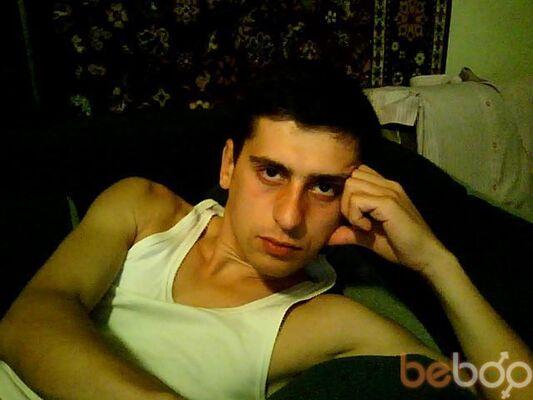 Фото мужчины Jaroslav, Луцк, Украина, 33