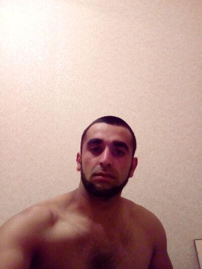 Фото мужчины Саша, Выборг, Россия, 25