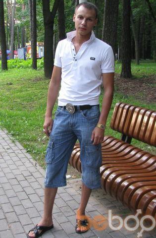 Фото мужчины Aleksandr, Минск, Беларусь, 31