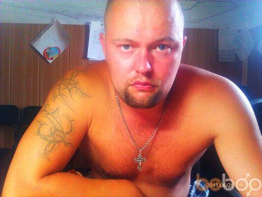 Фото мужчины genek, Кирово-Чепецк, Россия, 38