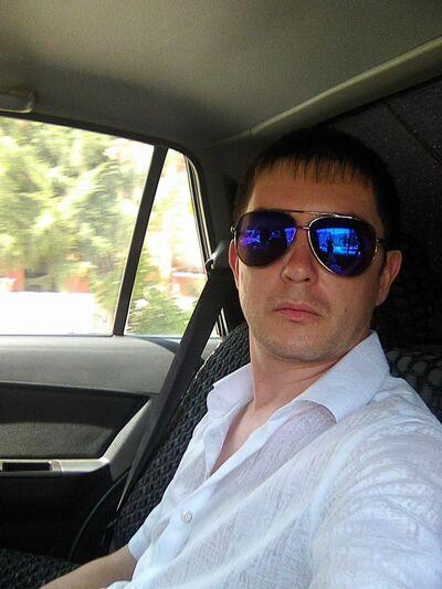 Фото мужчины Родион, Ташкент, Узбекистан, 36