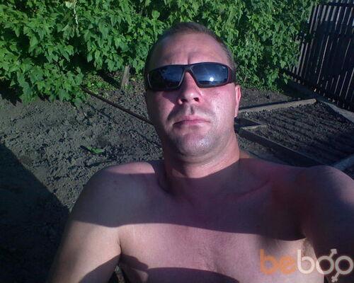 Фото мужчины karapus, Кишинев, Молдова, 71