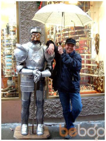 Фото мужчины Daos123, Астана, Казахстан, 40