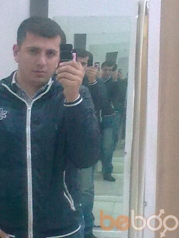 Фото мужчины WEST, Владикавказ, Россия, 35