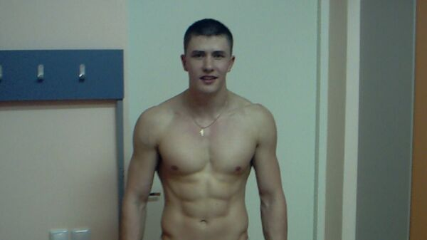 Фото мужчины Тигруля, Москва, Россия, 27