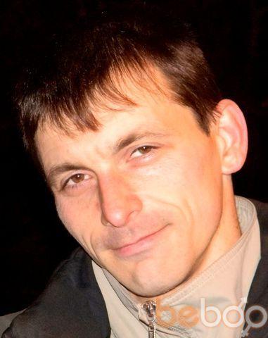 Фото мужчины Женя, Керчь, Россия, 42