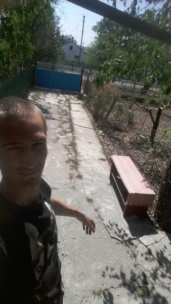 Знакомства Симферополь, фото парня Александр, 22 года, познакомится для флирта, любви и романтики, cерьезных отношений
