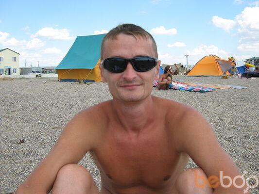 Фото мужчины daxx2008, Севастополь, Россия, 37