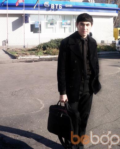 Фото мужчины Ihlas 8989, Харьков, Украина, 28
