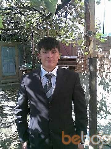 Фото мужчины rasul, Грозный, Россия, 29