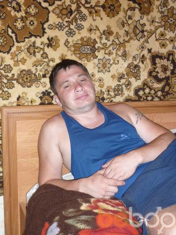 Фото мужчины денс, Стерлитамак, Россия, 33