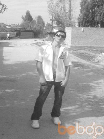 Фото мужчины AleXseY, Ташкент, Узбекистан, 26