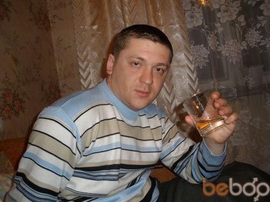Фото мужчины sanek, Ижевск, Россия, 38