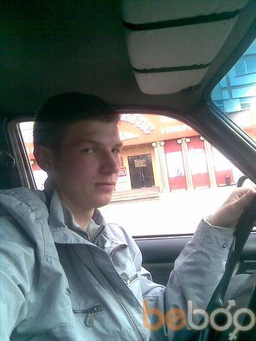 Фото мужчины DROB909, Чита, Россия, 27