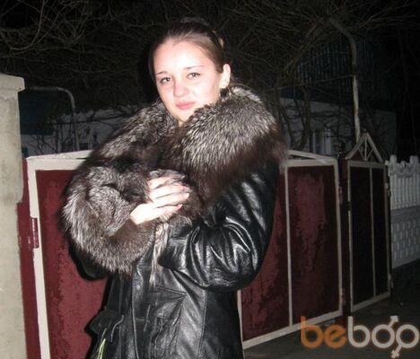 Фото девушки КуКоЛкА, Херсон, Украина, 25