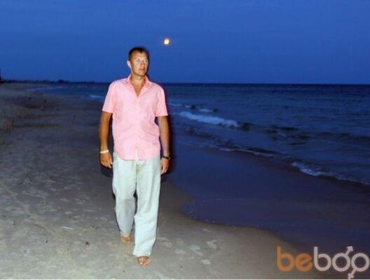 Фото мужчины сеня, Уральск, Казахстан, 40