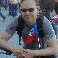 Фото мужчины Александр, Железнодорожный, Россия, 29