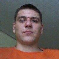 Фото мужчины Denis, Минск, Беларусь, 34